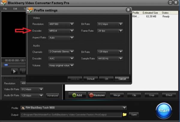 Кряк xilisoft 3gp video converter.